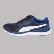 PUMA FLEX T1 - 362386-02 / Мъжки маратонки