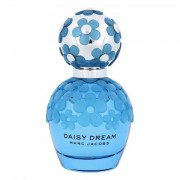 Marc Jacobs Daisy Dream Forever eau de parfum 50 ml donna