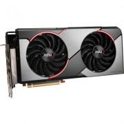 Видео карта MSI Radeon RX 5600 XT GAMING X