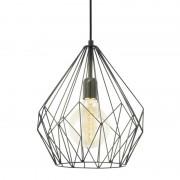 Eglo Hanglamp Carlton Eglo 49257