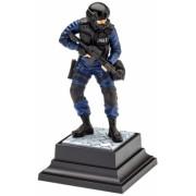 Revell Ofiter SWAT