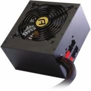 Sursa Antec NE450M GB Semi Modular, 450W, 3 Years Warranty + EC power cord