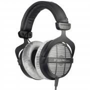 beyerdynamic DT 990 PRO Auriculares
