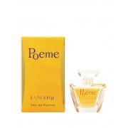 Apa de parfum Lancome Poeme, 100 ml, Pentru Femei