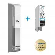 Čistička vzduchu Airnote™ - Cleanaer s náplňou (Čističky vzduchu)