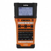 Imprimanta Etichete Brother P-Touch PT-E550W