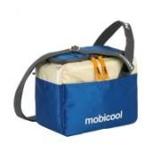 Mobicool Sail 6 kék passzív hűtőtáska