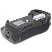 Meike Poignée d'alimentation (grip) MB-D12 pour Nikon D800, D800E et D810