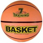 Minge de baschet pentru copii Mondo Training marime 7 23 cm diametru