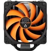 Hladnjak za CPU, Arctic Cooling Freezer 33 PENTA, polu aktivni, socket 1151/1150/1155/1156/2011-v3/2011/AM4