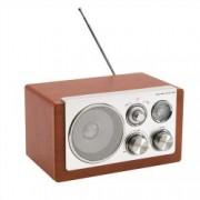 Radio BREMEN Classic FM/AM