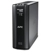 APC Back-ups Rs 1200va Green