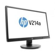 HP Monitor V214a de 52,57 cm (20,7''), Full HD