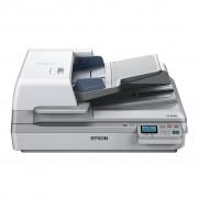 Epson WorkForce DS-70000N [B11B204331BT] (на изплащане)