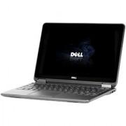 Dell Latitude E7240 12.5-inch Laptop