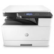 HP 1VR14A LaserJet MFP multifunction M433A A4 Laser Mono Printer, Print / scan / Copy, USB