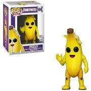 Funko POP Games: Fortnite S4 - Peely