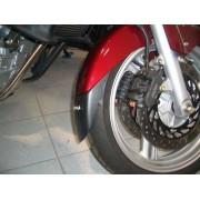 Honda Deauville NTV650 Extenda Fenda / Front Mudguard Extension 05102