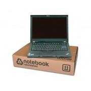 Lenovo ThinkPad T420 Intel Core i5 2520M 2.5 GHz. · 4 Gb. SO-DDR3 RAM · 500 Gb. SATA · DVD-RW · COA Windows 7 Professional · Web