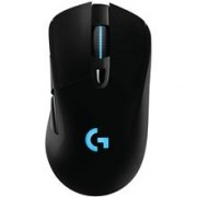 Mouse Gaming Logitech G703 Lightspeed Wireless Rgb Negru