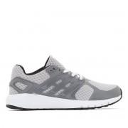 Adidas Sneakers Duramo 8 K