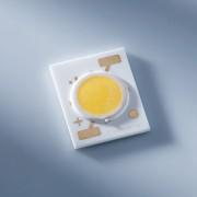 Nichia Chip on Board Modul NFCLL060B-V1 2100lm 2700K R9050