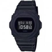 Мъжки часовник Casio G-shock DW-5750E-1B