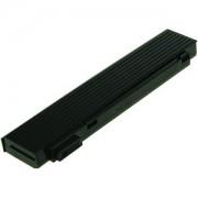 LCB371 Battery (LG)