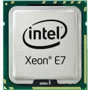 Lenovo X6 Compute Book Intel Xeon 15C Processor Model E7-8880Lv2 105W 2.2GHz/1600MHz/37.5MB
