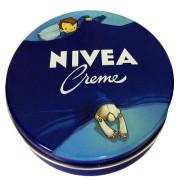Nivea krém (80103)