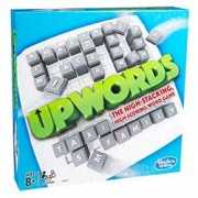 Upwords 3D Board Game