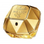 Lady Million dama 80 ml Eau de Parfum TESTER