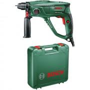 Bosch DIY Bosch PBH 2100 RE Rotary Hammer Drill