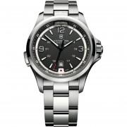 Reloj Victorinox Night Vision GM 241569 - Hombre