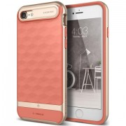 Husa Caseology Parallax iPhone 7/8 Coral Pink