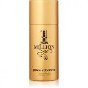 Paco Rabanne 1 Million desodorizante em spray para homens 150 ml