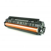 Epson Originale Stylus Pro 7900 Cartuccia stampante (T596A / C 13 T 596A00) arancione, Contenuto: 350 ml