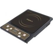 Impex L3 Induction Cooktop(Black, Push Button)