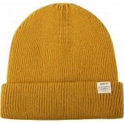 Barts Beanie Mütze Vinson Mustard - Gelb