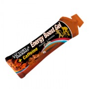 Energy Boost Gel Cafe - 1x42g