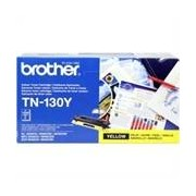 Brother Toner originale Brother TN130Y Giallo (BROTN130Y)