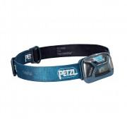 Petzl Hoofdzaklamp PETZL Tikkina2 blauw