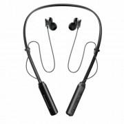 Tronsmart Encore S2 vízálló Bluetooth sport fülhallgató / headset