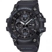 Мъжки часовник Casio G-Shock Mudmaster GWG-100-1AER