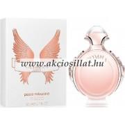 Paco Rabanne Olympéa Aqua parfüm EDP 80ml