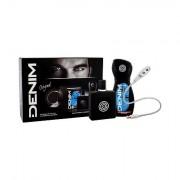 Denim Original confezione regalo eau de toilette 100 ml + doccia gel 250 ml + lampadina LED USB uomo