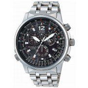 Ceas barbatesc Citizen Promaster Sky AS4020-52E