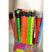 Creion Neon Daco