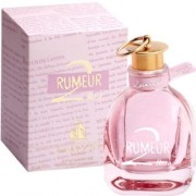 Lanvin Rumeur 2 Rose EDP 100ml за Жени