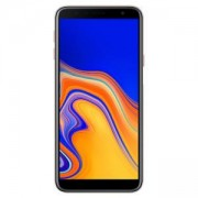 Смартфон Samsung GALAXY J4+ J415F (2018) LTE, Quad-core 1.4 GHz, 13.0 MP x 5.0 MP, Dual Nano-SIM, 2 GB RAM, 32 GB storage, златист, SM-J415FZDGBGL